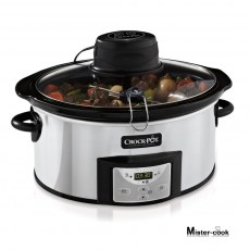 crock-pot-olla-coccion-lenta- csc012x